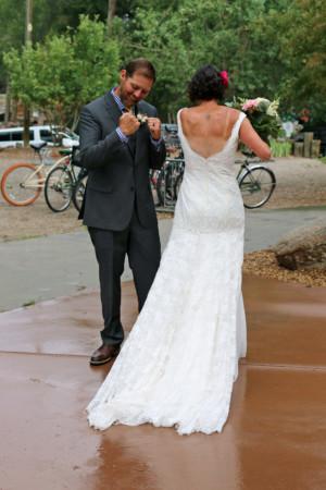 Wiley Wedding!!