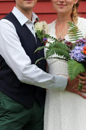 #wildwoodburywedding