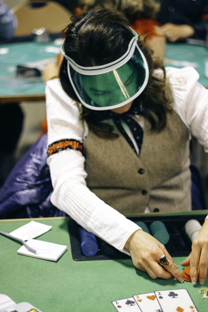 Casino_39