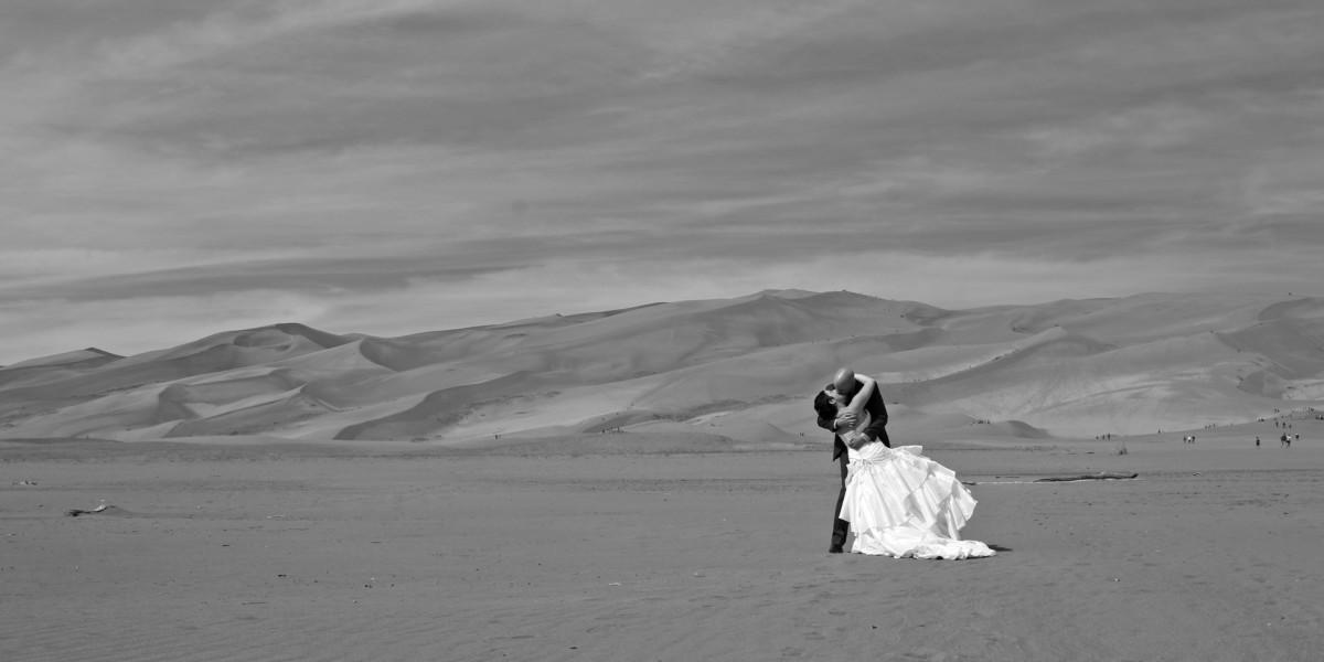 Photos by Phreckles Photography LL Salida Colorado