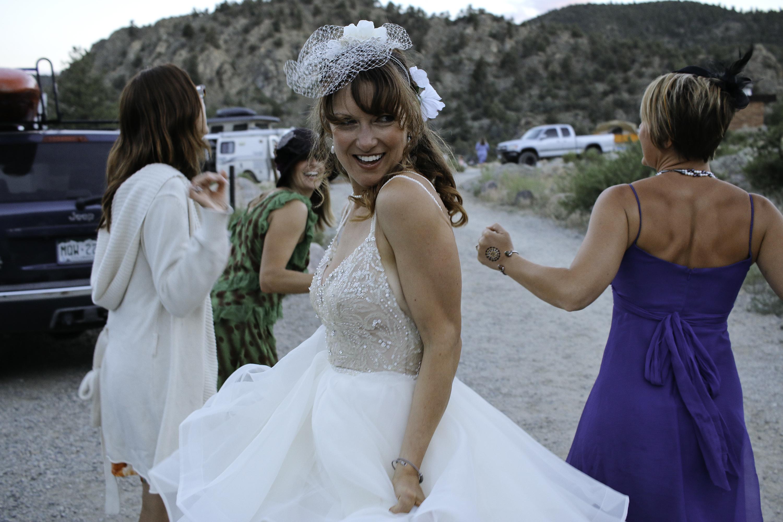 Colorado weddings   Phreckles Photography