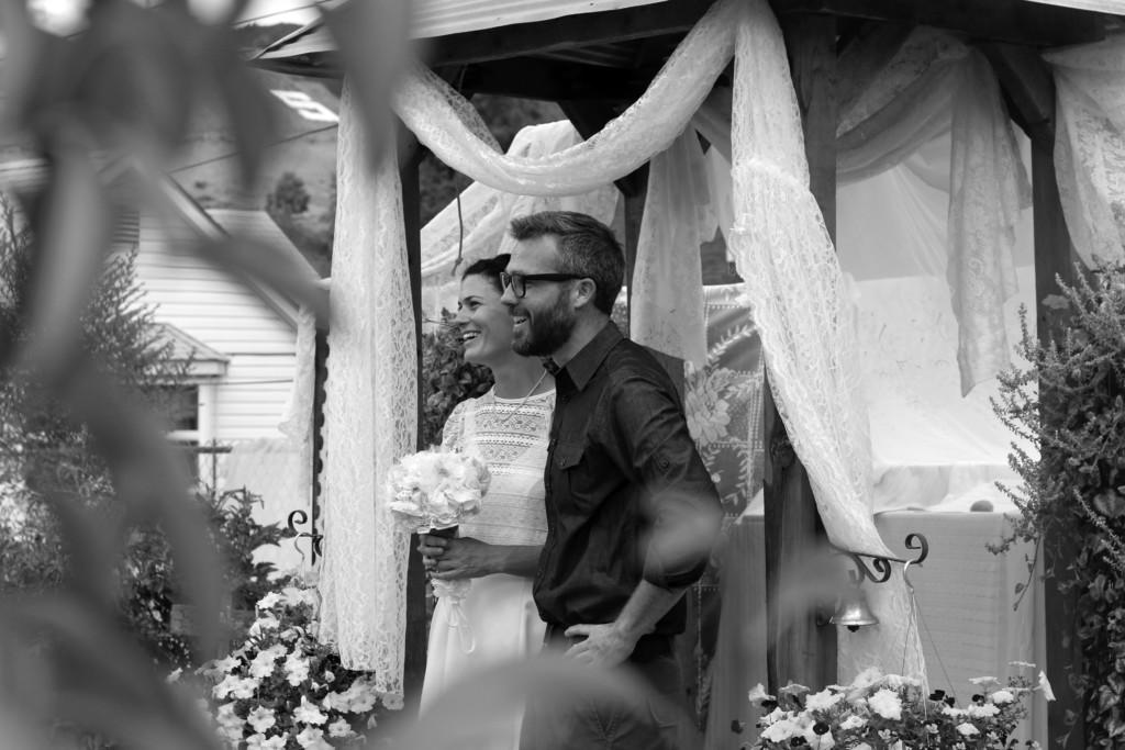 Salida Wedding Photography Phreckles