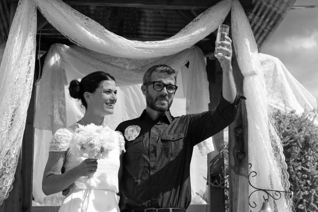 Salida Wedding Photography