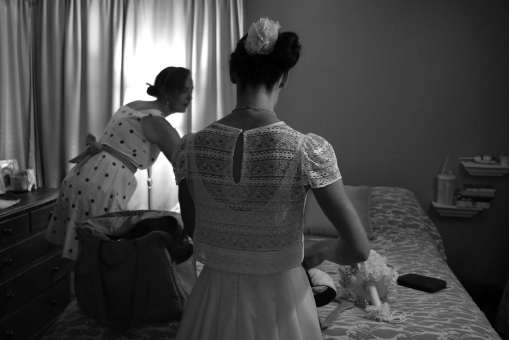 Salida Wedding Photographer