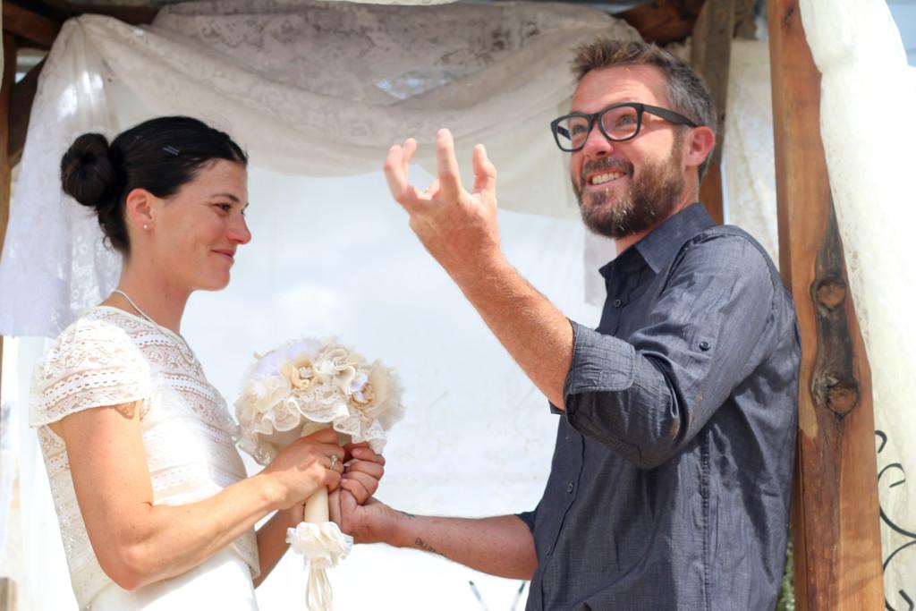 Wedding Photos by Phreckles