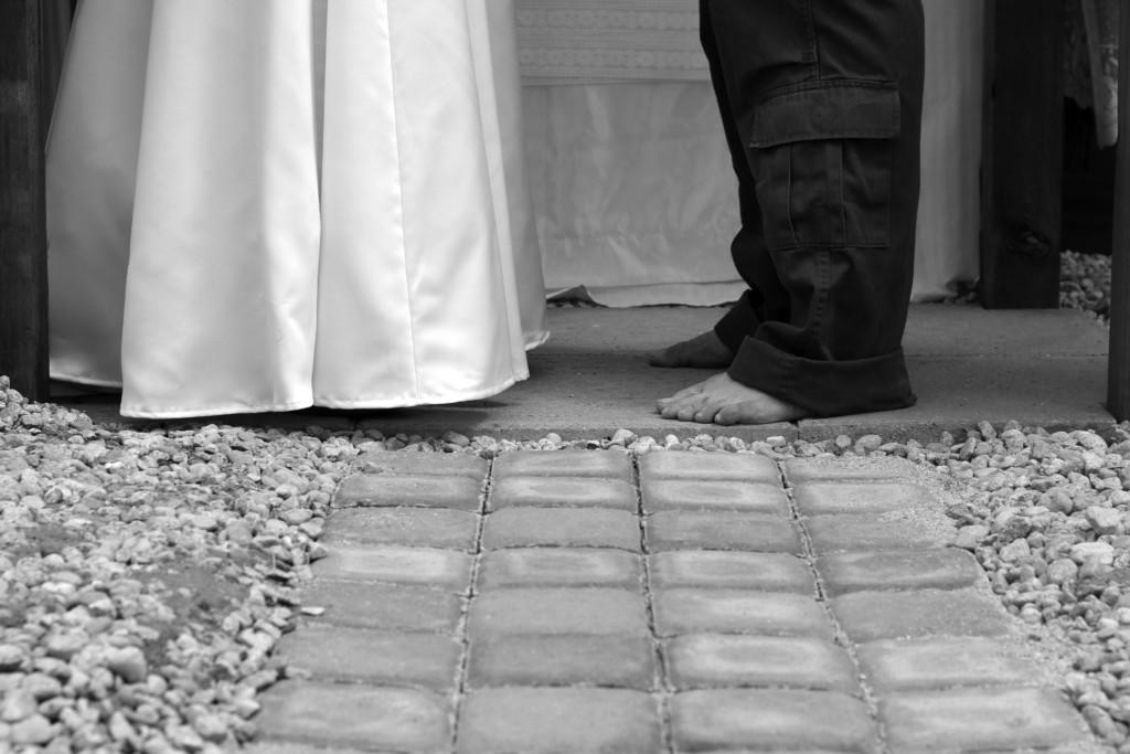 Del Norte Weddings